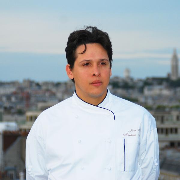 autana-chef-juan-martinez