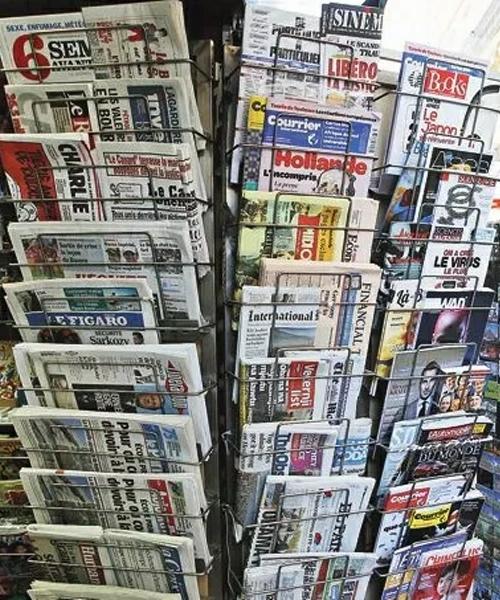 autana-presse-nationale