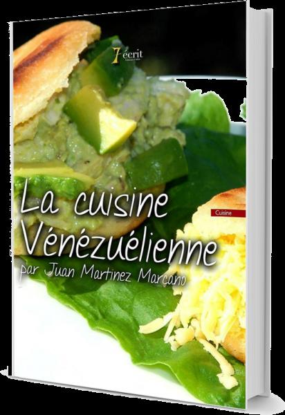 autana-couverture-du-livre-la-cuisine-venezuelienne